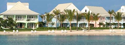 old bahamabay