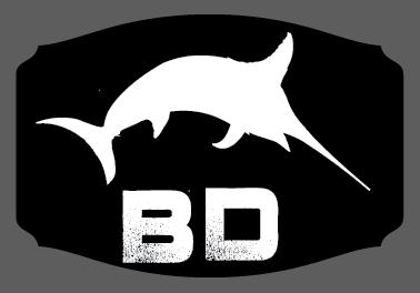 copyright bdoutdoors