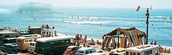 california boats