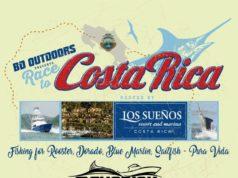 Costa Rica Contest Rules