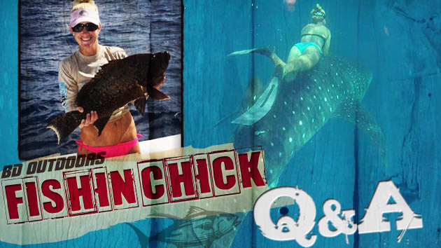 C19757_R_fishnchickheader.jpg