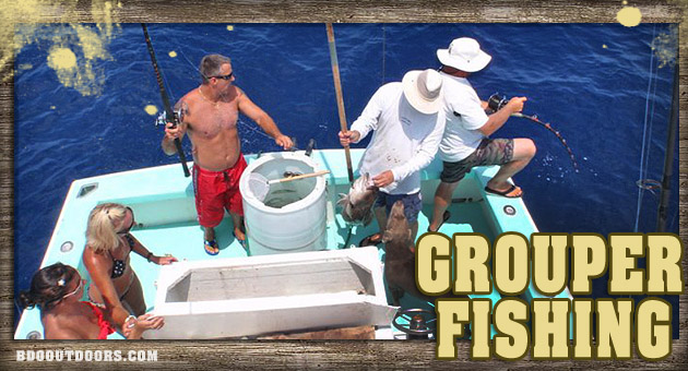 C20789_R_grouperfishing-header.jpg