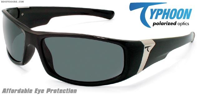 typhoon optics Sunglasses