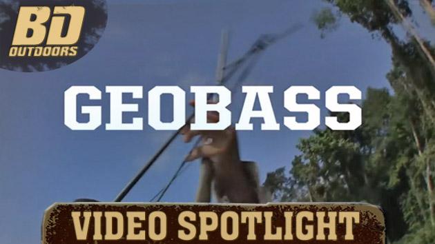 C54046_R_video-spotlight-rev1.jpg