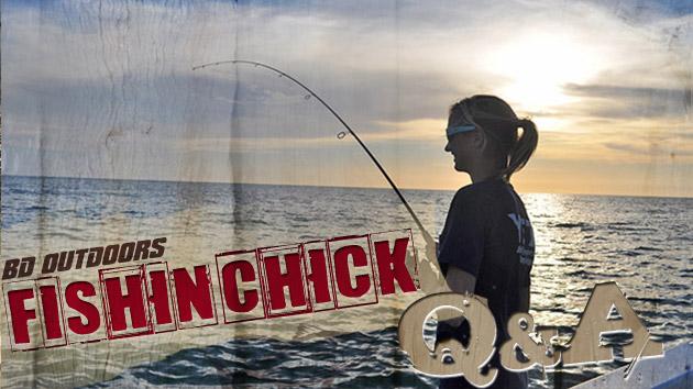 Chasten Whitfield fishing chick.jpg