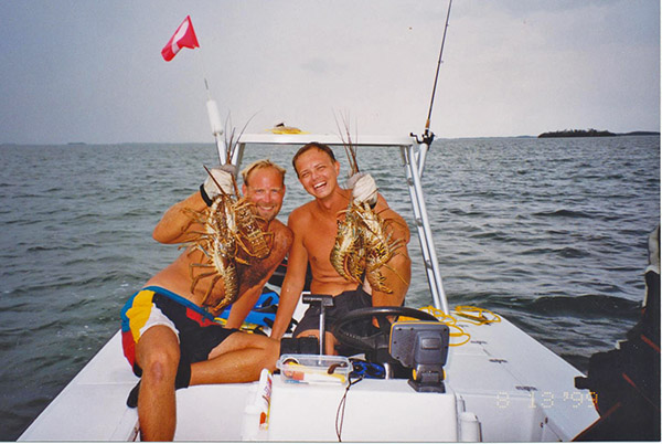 Florida Keys Fishing Reports