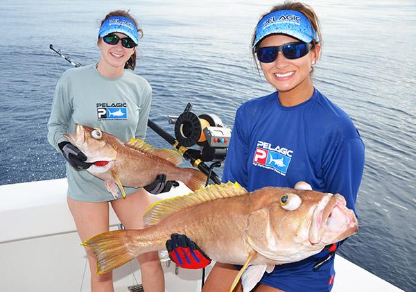 Texas Swordfish Boobytrap Everyday Heroes