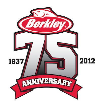 berkley celebrates