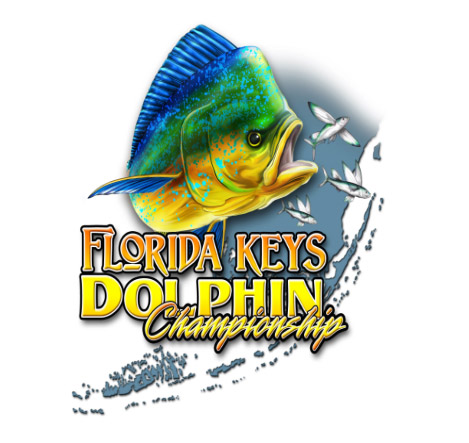 Florida Keys Dolphin Championship