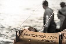 okuma 130 for bluefin