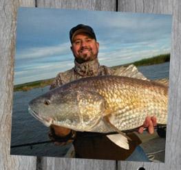 bd outdoors fishing news
