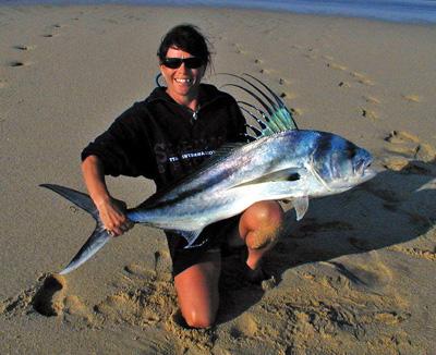 fishing cabo san lucas