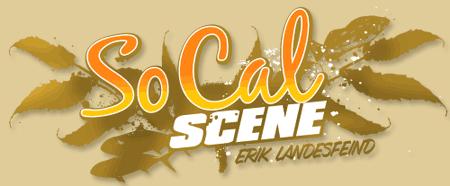 logo column socal