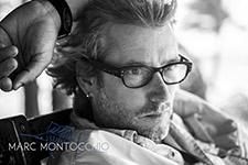 Marc Montocchio