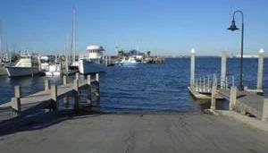 Florida Boating Access Improvements