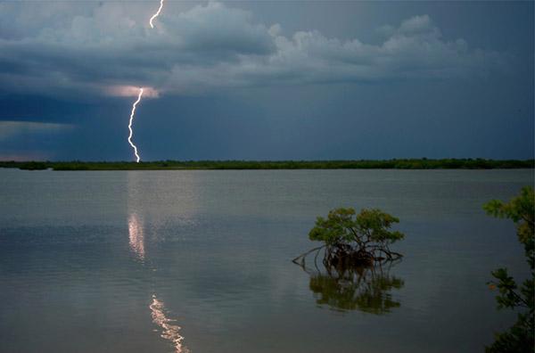 lightning tips