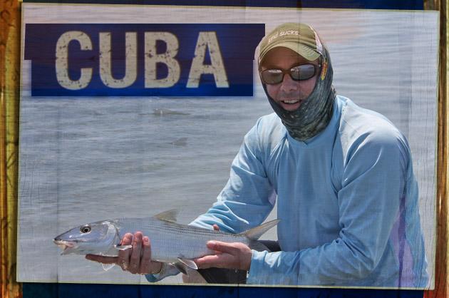 cuba fishing fly flats
