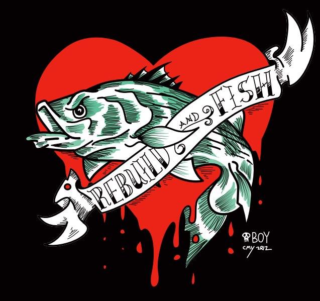 Hurricane Sandy Relief Shirt