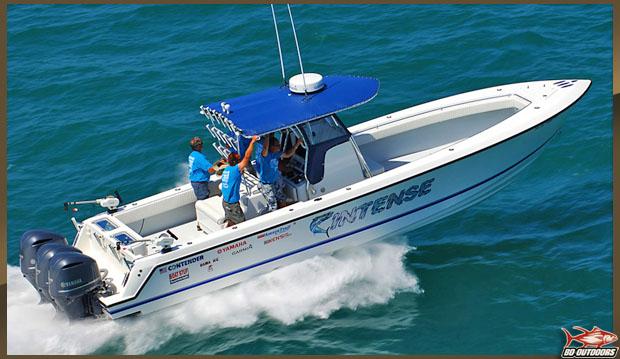 boat reviews