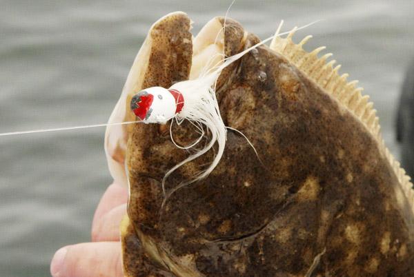 jigs summer flounder yamaha