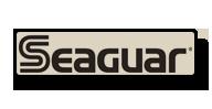 seaguar leader