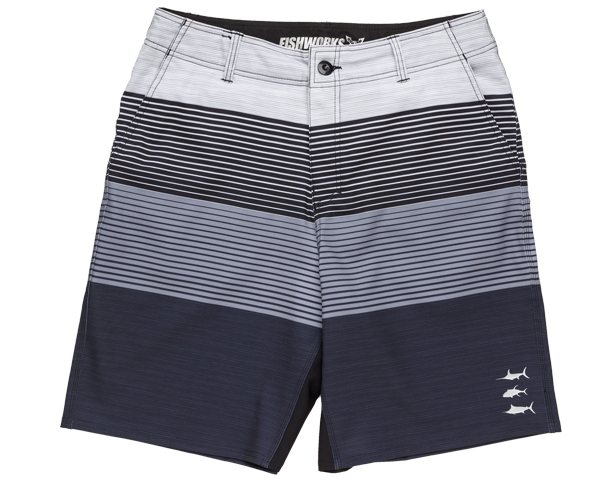 fishworks shorts
