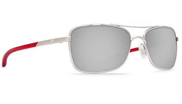 Costa Del Mar Sunglasses Sale