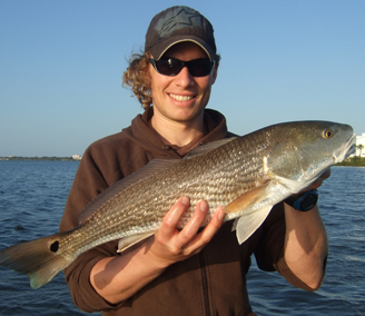 Florida announces license free fishing days for Florida non resident saltwater fishing license