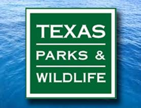 texas illegal fishing
