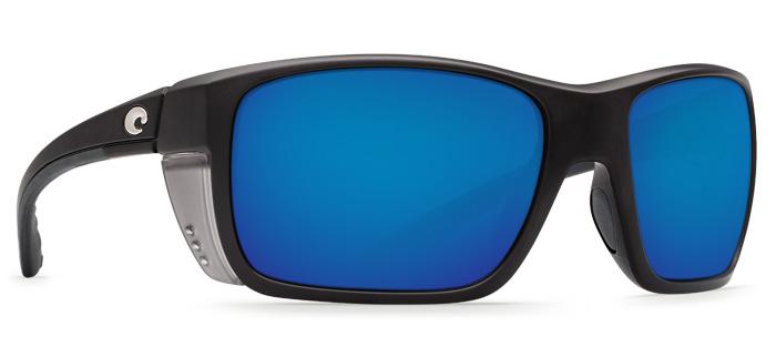 Costa glasses
