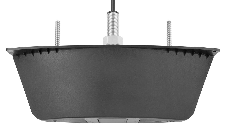 Garmin transducer