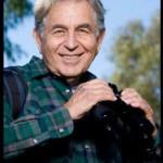 Jerry Esten