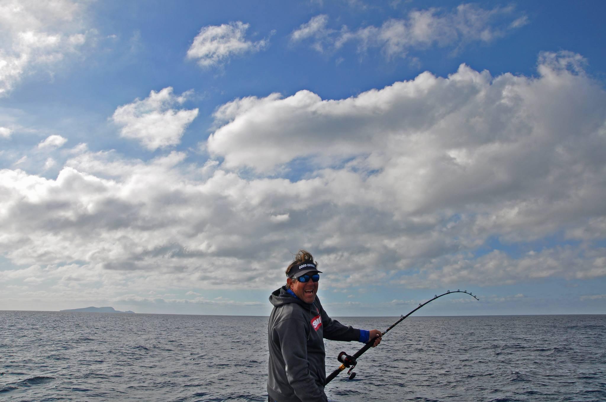 SBI Marlin