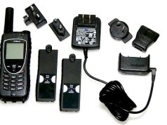 boat phone