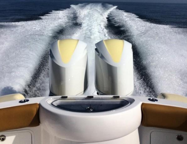 magbay yachts
