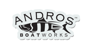 andros boatworks
