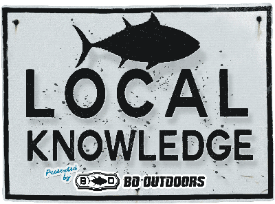 local-knowledge-logo-b