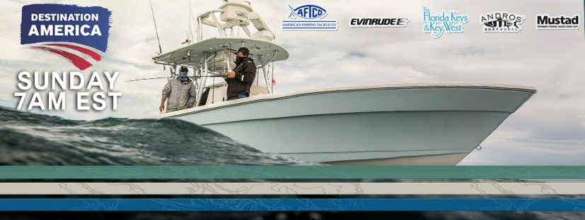 Local knowledge watch the full episode 2 here bd outdoors for Local knowledge fishing