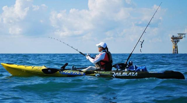 Cindy Nguyen inshore offshore