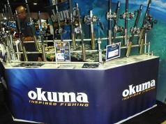 okuma show