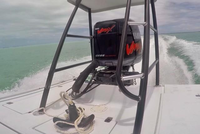 boat list