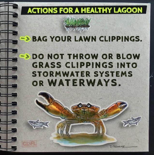 lagoon help