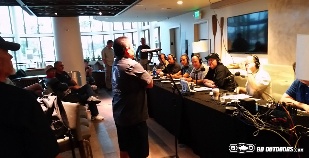 "lets talk hook up radio show Lets talk hookup radio show | four years ago, the sportfishing association of california (sac), along with the ""let's talk hookup"" 1090 radio show, began visiting different regions of mexico."
