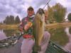 shallow bass