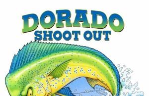 Dorado shootout
