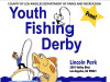 youth derby