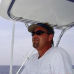 Capt. Scott Goodwin