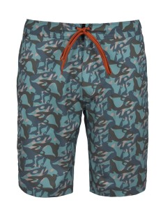 fishing shorts - grundens new sportfishing apparel
