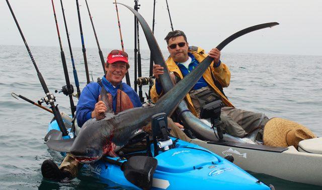 shark recipes - Fishermans Belly Recipe