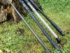 Batson rods